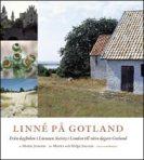 linne-pa-gotland-liten-bild