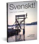 svenskt-omslag