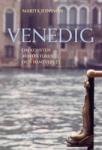 venedig-omslag