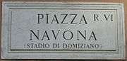 180px-piazza_navona2c_rome