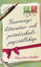 guernseys