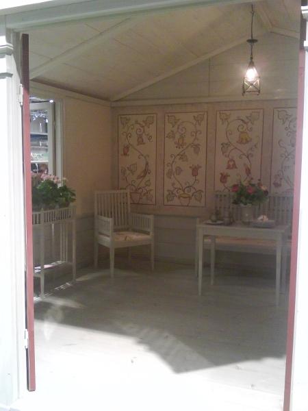 lusthus-interior-005