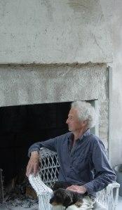 Harald Lyth