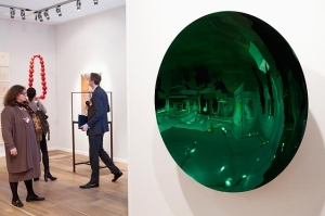 4_130314_0085 anish kapoor