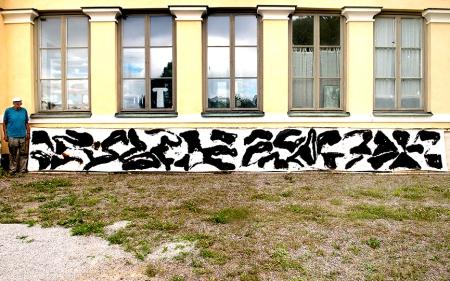 DSC_2012
